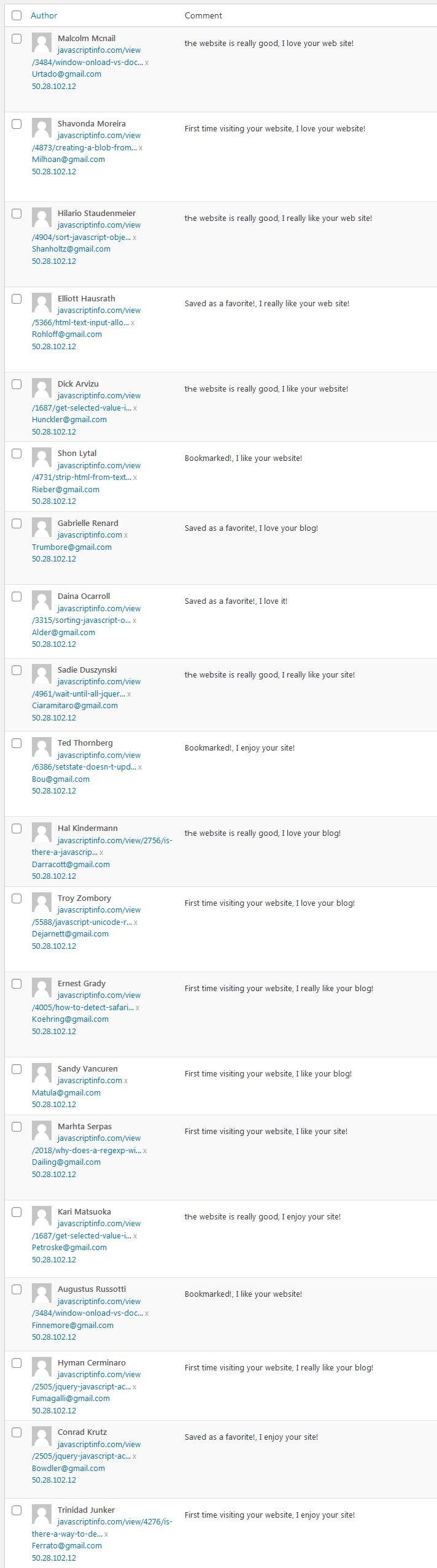Comments_‹_devioblog_—_WordPress_-_2020-03-27_10.06.32.png