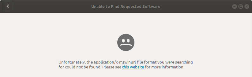 unable to find software.png